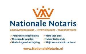 Nationale Notaris1