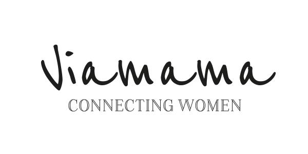 Viamama